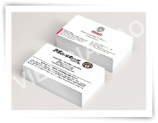 in rẻ đẹp - in name card cao cấp